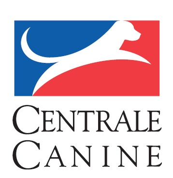 SCC The French Kennel Club